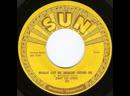 Jerry Lee Lewis - Whole Lotta Shakin' Goin' On (1965)