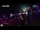 Ekali Live at EDC Las Vegas 2019 FULL SET