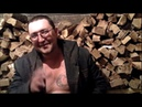 Меня посадят за оскорбления чувств верующих в великомученника Вадима Штраф 1 миллион рублей