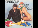 Cerrone Give Me Love 1977