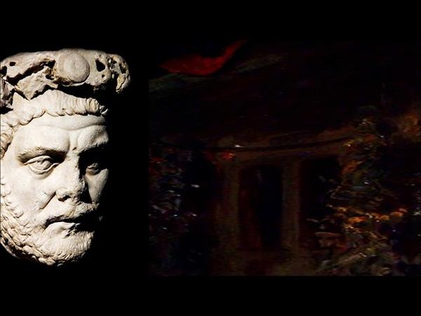 Георгий Победоносец. История христианства