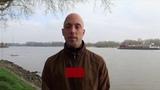 PerlCon Announce Job van Achterberg. Human Determination A critique of CAPTCHAs