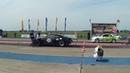 1 этап по Дрэг-рейсингу Барнаул 2019. Битва Skyline GTR R32 vs GTR R35. Смотреть до конца.