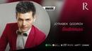 Jo'rabek Qodirov - Bedorman | Журабек Кодиров - Бедорман (music version)