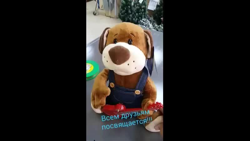 Video-319b93407c4c4c3b9e99918770aebc6b-V.mp4