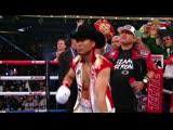 Errol Spence Jr. vs Mikey Garcia BREAKDOWN PBC ON FOX_001.mp4