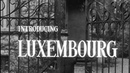 Introducing 🇱🇺Luxembourg The Atlantic Community Series - NATO Documentaries, 1954