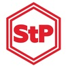 StP СтандартПласт - Официальная группа