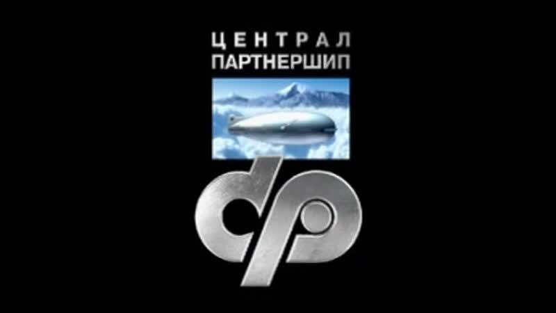 U.kazhdogo.svoja.vojna.(06.seriya.iz.16).2011.DVDRip
