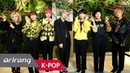 [promiSINGER] Ep.10 - NEWKIDD(뉴키드) Are you ready to join the NEWKIDD fandom? _ Full Episode