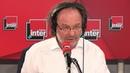 Stéphane Carcillo : La France reste parmi les pays de l'UE où le taux de chômage est le plus élevé