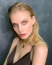 Ольга Fox фото #44