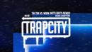 Ke$ha vs. A$AP Ferg - Tik Tok Work (Nitti Gritti Remix)