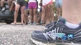 Erin Kelly on short shorts debate at Granby High School