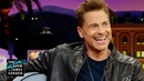 Rob Lowe Passed Up a Huge 'Grey's Anatomy' Check