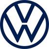 Volkswagen ТЦ Кунцево. Официальный дилер