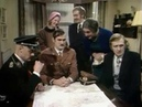 Monty Python Adolph Hitler lives In a guesthouse in Minehead Somerset UK
