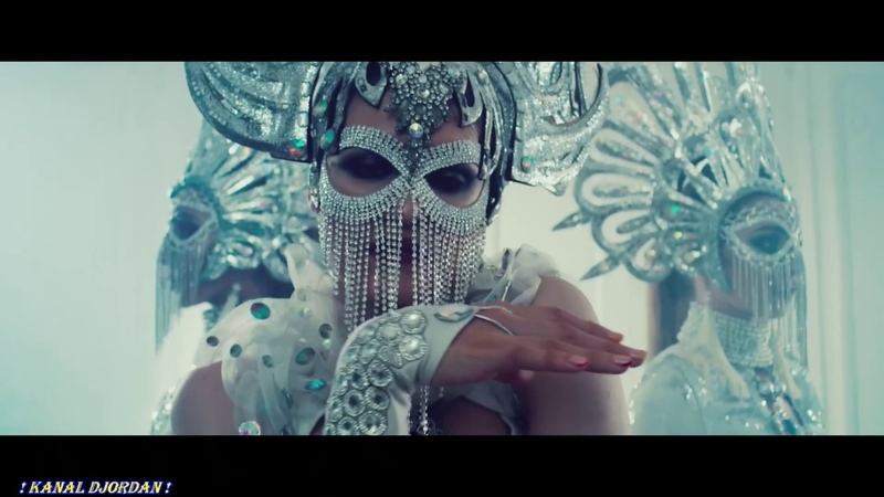 Dr. Alban feat Al Azif vs Adam Tensta Yazoo - Dont Go (VNRG MASH UP, Eurodance Music Remix 2018)