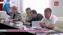 Взыскание долгов с организаций Химок. 20.06.19