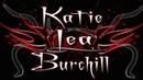 Katie Lea Burchill's 2009 v2 Titantron Entrance Video feat Hurt You Theme HD