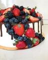 cake_nvk video