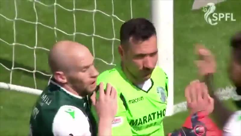 The Hibs shot stopper made four eye catching saves as Paul Heckingbottom kept his unbeaten