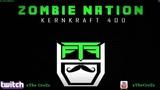 (W&ampW) Remix - Kernkraft 400 (Zombie Nation) Bass Boosted Abonnenten Wunsch
