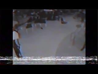 Columbine Phonk (YUNGMXGWVY x CREEPING REVENGE)