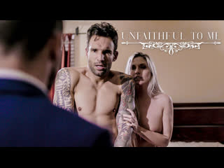 Christie stevens [pornmir, порно вк, new porn vk, hd 1080, big tits, hardcore, milf  mature, 69, pussy licking]