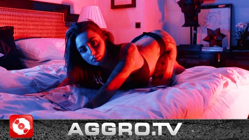 INTIKAM - 50/100 (OFFICIAL HD VERSION AGGROTV)