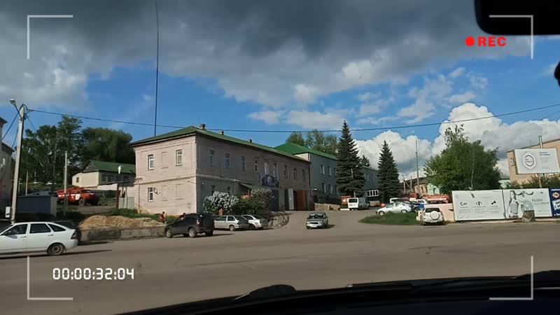Видео снятое и смонтированное на телефоне.mp4 » Freewka.com - Смотреть онлайн в хорощем качестве