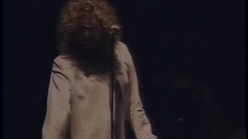 Jimmy Page Robert Plant Hey Hey What 1995 1080p mp4