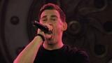 Hardwell &amp Maddix - Bella Ciao (Live Video)