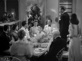 Ничего, кроме правды (1941) Nothing But the Truth (1941)