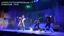 【イブステ】2.5次元ダンスライブ「ALIVESTAGE」Episode 1ダイジェスト