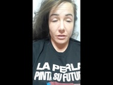 Angela Magana First Words After Coma