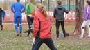 Чемпионат России по спортивному ориентированию на Холдоми