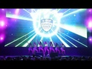PartyHard - K-POP Cover Dance Festival 2019