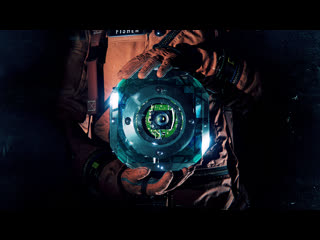 Observation - видео к выходу игры в Epic Games Store