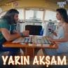 """Erkenci Kuş on Instagram: """"-Çok özlemişim! -Ben de. ❤️ Can ve Sanem'in tekne macerası beklenen sonuca ulaşabilecek mi?🤗 ErkenciKuş yeni bölümüyle ..."""