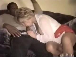 Swinger wife fucked by a black bull at кукколд мжм свингеры порно онлайн