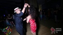 Eddie Torres Jr. Luky - Salsa social dancing   4th World Stars Salsa Festival