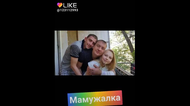 Like_6695310852812583549.mp4
