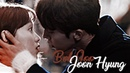 ► Bok Joo x Joon Hyung || Closer and Youth ◄