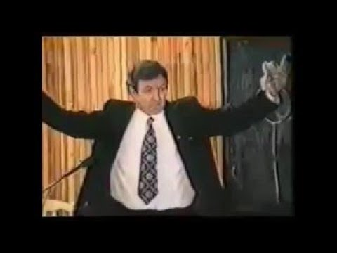 Плыкин Виктор Дмитриевич строение Вселенной и роль Человека в Божественном замысле