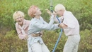 When BTS (방탄소년단/防弾少年団) can't stop laughing 3