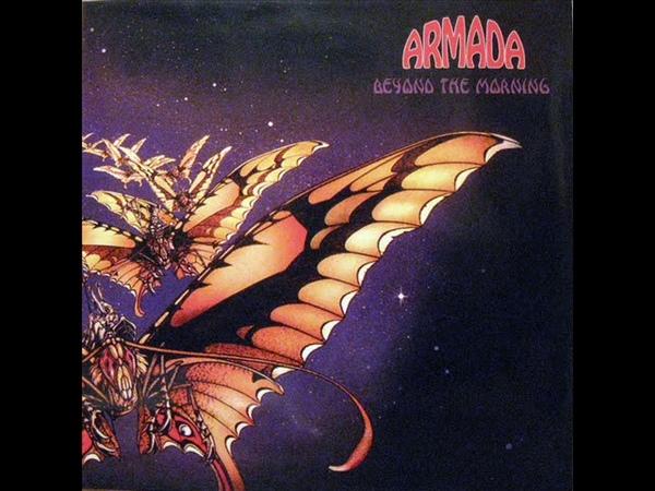 Armada – Jester ( 197?, Prog Rock, UK )