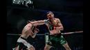 ACA 93: Марат Балаев vs Салман Жамалдаев - HIGHLIGHTS