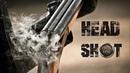 FIFTY VINC - HEADSHOT (HARD AGGRESSIVE CHOIR HIP HOP RAP BEAT)