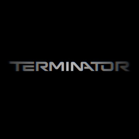 "Arnold Schwarzenegger on Instagram ""Since I'm from the future I can officially report that the @terminator trailer is 48 hours away."""